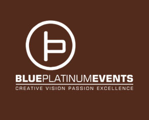 Blue Platinum Events