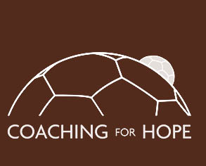 Coaching for Hope
