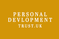 The Personal Development Trust