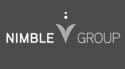 Nimble Group