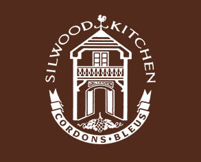 Silwood School of Cookery