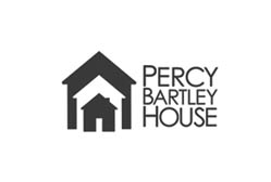 Percy Bartley House