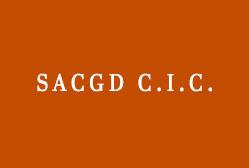 SACGD C.I.C.