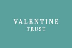 Valentine Trust
