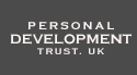 Personal Development Trust UK