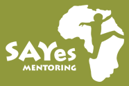 SAYes Transition Mentoring