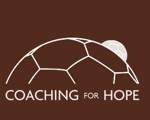 Coaching for Hope