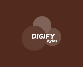 Digify Bytes