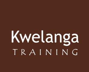 Kwelanga Training