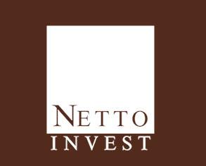 Netto Invest