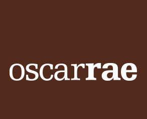 Oscarrae