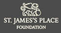 St James Place Foundation