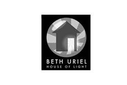 Beth Uriel