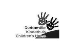 Durbanville Children's Home