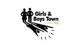 Girls & Boys Town