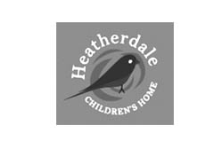 Heatherdale Children's Home