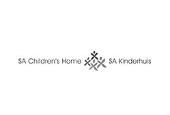 SA Children's Home