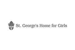 St George's Home for Girls