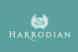 Harrodian School