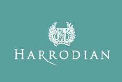 Harrodian School