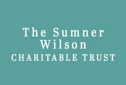 The Sumner Wilson Charitable Trust