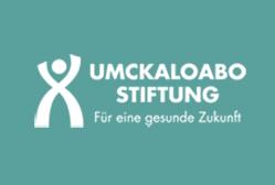 Umckaloabo Stiftung