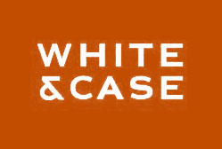 White and Case