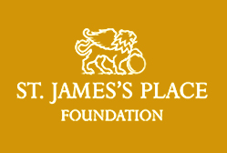 St. James's Foundation