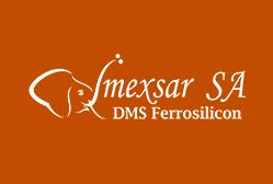 Mexsar