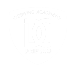 DriveCo Driving Academy