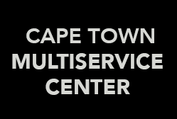 MultiService Center