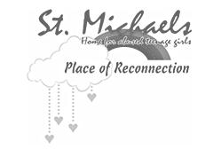 St Michaels Home