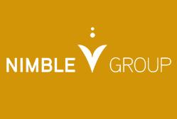 Nimble Group