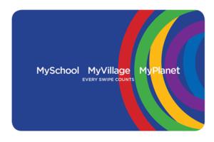 my-school-card